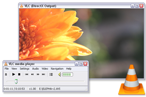www.videolan.org/images/screenshots/vlc-win32.png