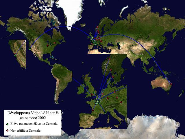 www.videolan.org/images/backup/carte-developers.jpg