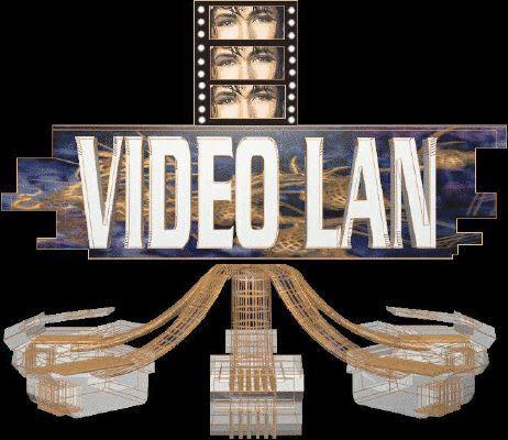 www.videolan.org/images/backup/fullLogo.jpg