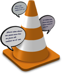 www.videolan.org/images/goodies/forum-cone.png