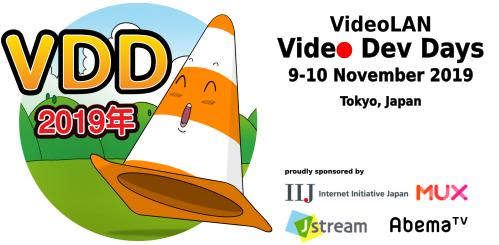 www.videolan.org/images/events/vdd19/vdd2019.png