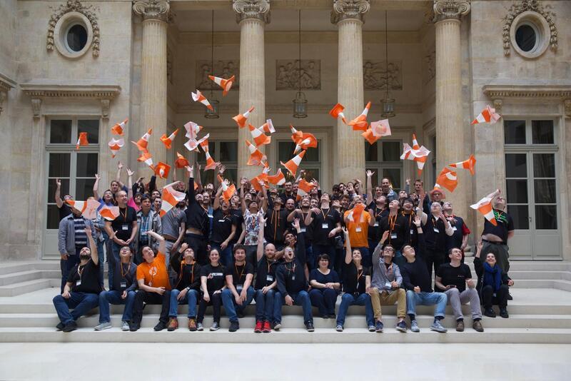 www.videolan.org/images/events/vdd18.jpg