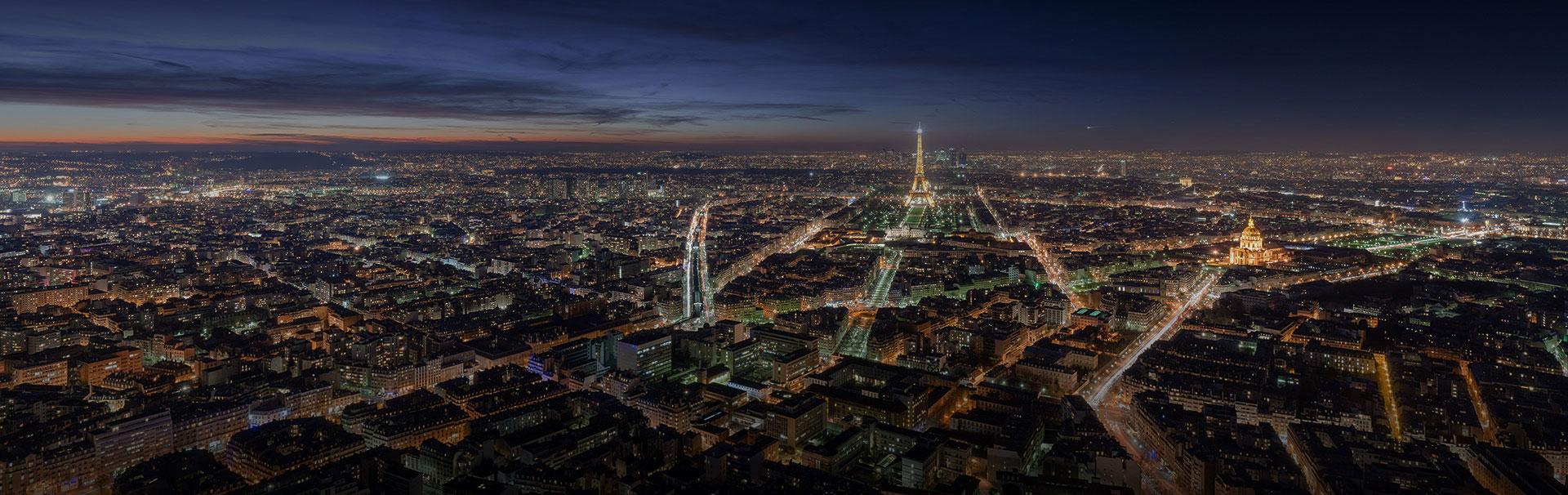 www.videolan.org/images/events/vdd18/paris-night.jpg