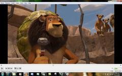 www.videolan.org/vlc/screenshots/1.0.0/tm_vlc_101_w7_1.jpg