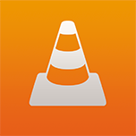 VLC for iOS WatchKit App/Images.xcassets/vlcCone.imageset/AppIcon76x76@2x.png