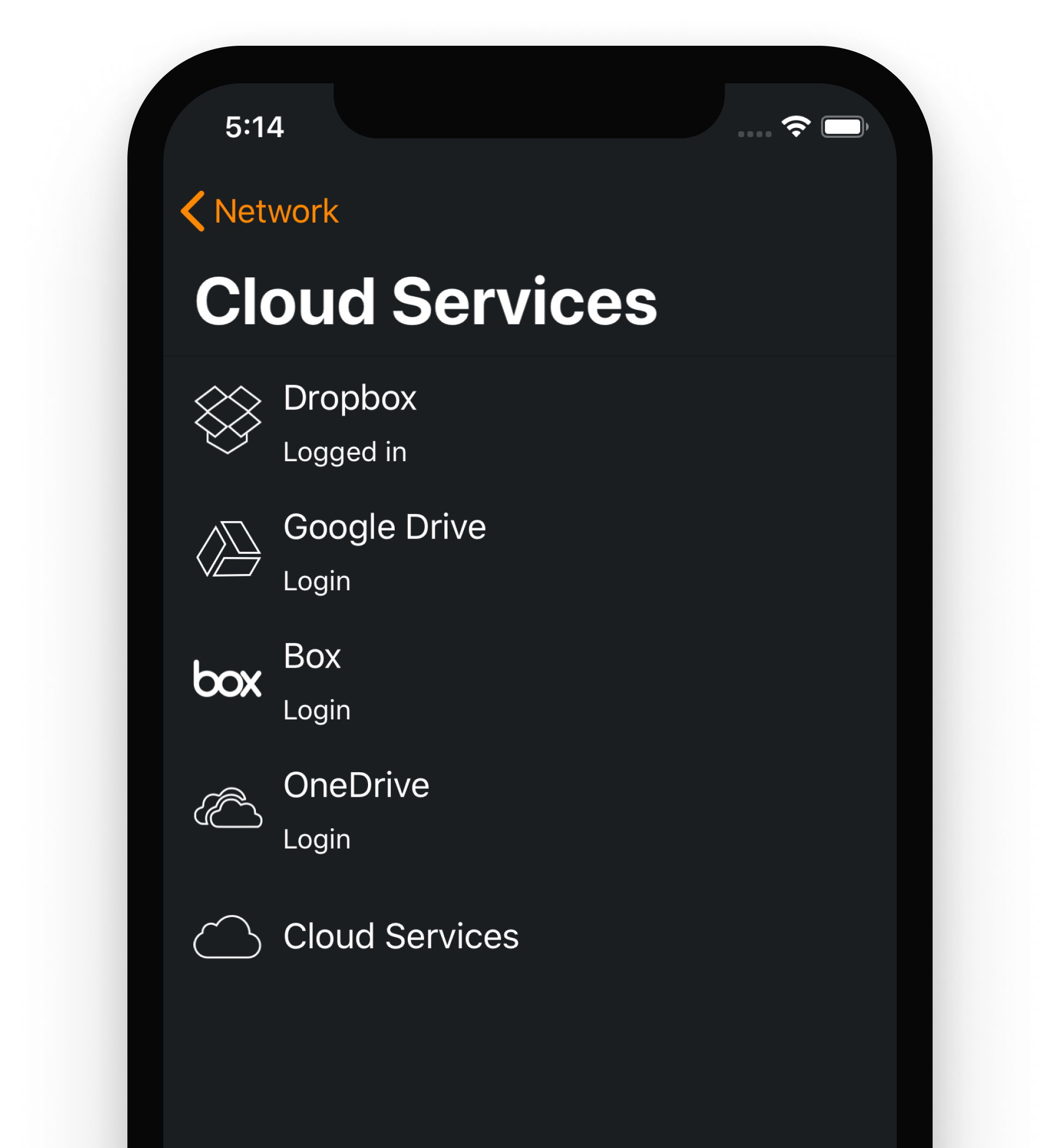 vlc-ios/Images.xcassets/FirstSteps/Cloud/blackCloudiPhone.imageset/Black@3x.png
