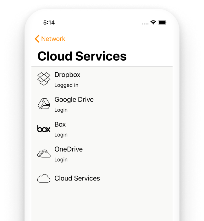 vlc-ios/Images.xcassets/FirstSteps/Cloud/whiteCloudiPhone.imageset/iPhone X (White).png