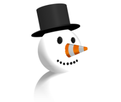 www.videolan.org/images/goodies/thumbnails/cone_snowman.png
