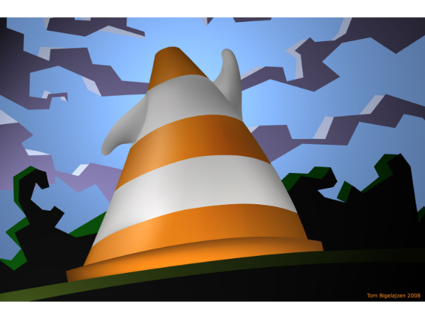 www.videolan.org/images/goodies/thumbnails/wall_day_of_cones.png