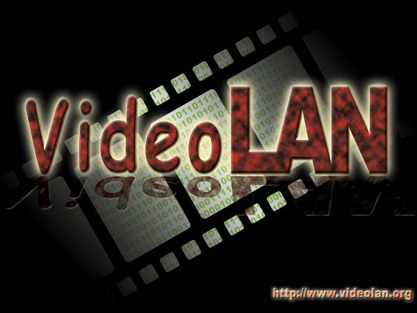 www.videolan.org/images/goodies/thumbnails/wall_karibu_2.png
