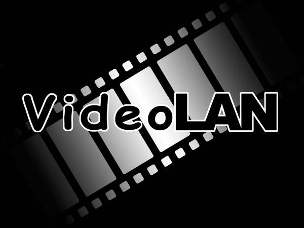 www.videolan.org/images/goodies/thumbnails/wall_karibu_3.png