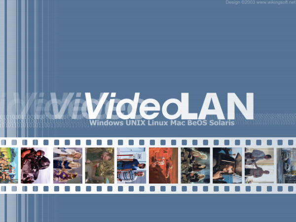 www.videolan.org/images/goodies/thumbnails/wall_wikingsoft_1.png