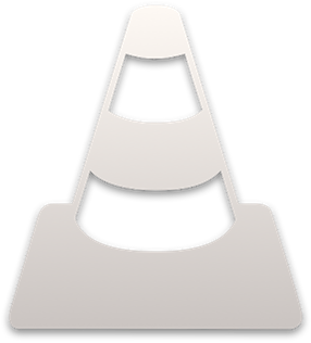 Apple-TV/Assets.xcassets/NetworkBrowsing/cone.imageset/Icon-Foreground@2x.png