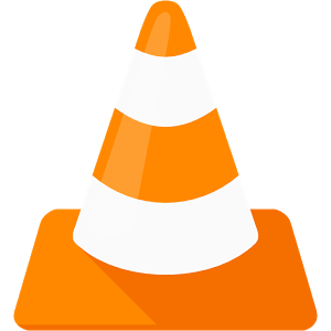 share/lua/http/assets/vlc.png