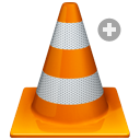 share/vlc128x128.png