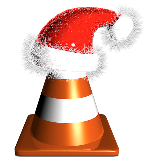 extras/package/macosx/Resources/icons/vlc-xmas.png