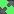 extras/package/macosx/Resources/mainwindow_dark/window-fullscreen-on.png