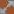extras/package/macosx/Resources/mainwindow_dark/window-fullscreen.png