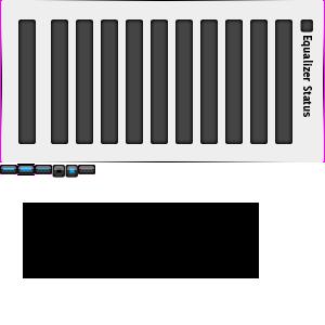 share/skins2/default/equalizer.png