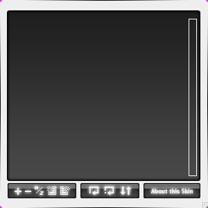 share/skins2/default/playlist/playlist_over.png