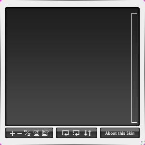 share/skins2/default/playlist/playlist_up.png