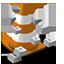 extras/MacOSX/Resources/spref_cone_Hotkeys_64.png
