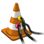 extras/MacOSX/Resources/spref_cone_Input_64.png