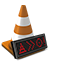 extras/MacOSX/Resources/spref_cone_Subtitles_64.png