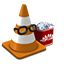 extras/MacOSX/Resources/spref_cone_Video_64.png