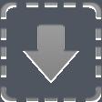 modules/gui/qt/pixmaps/playlist/dropzone.png