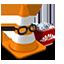 modules/gui/qt/pixmaps/prefs/spref_cone_Video_64.png
