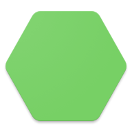 LibVLCSharp.Forms.Sample/LibVLCSharp.Forms.Sample.Android/Resources/mipmap-xxxhdpi/Icon.png