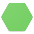LibVLCSharp.Forms.Sample/LibVLCSharp.Forms.Sample.Android/Resources/mipmap-xxhdpi/Icon.png