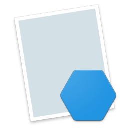 Samples/Forms/LibVLCSharp.Forms.Sample.Mac/Assets.xcassets/AppIcon.appiconset/AppIcon-256.png