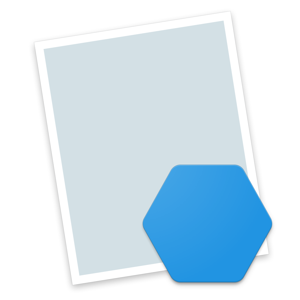 Samples/Forms/LibVLCSharp.Forms.Sample.Mac/Assets.xcassets/AppIcon.appiconset/AppIcon-512@2x.png