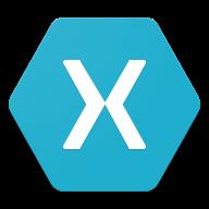 ForegroundBackground/ForegroundBackground.Android/Resources/mipmap-xxxhdpi/icon.png