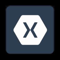 MinimalPlayback/LibVLCSharp.Android/Resources/mipmap-xxxhdpi/ic_launcher.png