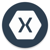 MinimalPlayback/LibVLCSharp.Android/Resources/mipmap-xxxhdpi/ic_launcher_round.png