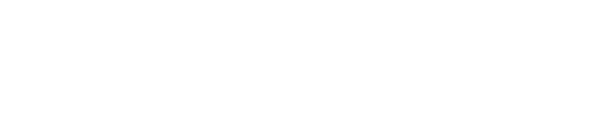 LocalNetwork/LocalNetwork.Android/Resources/drawable/xamarin_logo.png