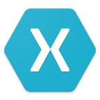 LocalNetwork/LocalNetwork.Android/Resources/mipmap-xxhdpi/icon.png