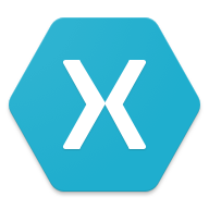 MediaElement/MediaElement.Android/Resources/mipmap-xxxhdpi/icon.png