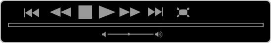 share/osdmenu/minimal/fs_panel_mockup.png