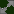 extras/package/macosx/Resources/mainwindow_dark/window-fullscreen-over.png