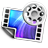 share/lua/http/images/Video-48.png