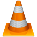 share/icons/128x128/vlc.png