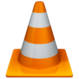 share/icons/256x256/vlc.png