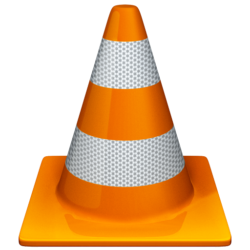 projects/macosx/frontrow_plugin/vlc.png