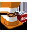 modules/gui/qt4/pixmaps/prefs/spref_cone_Video_64.png