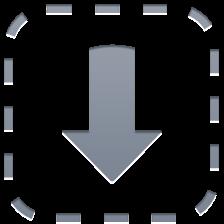 modules/gui/macosx/Resources/mainwindow/dropzone@2x.png