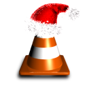 share/vlc128x128-christmas.png